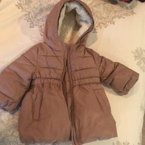 Excellent used maybe puffer